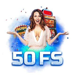 Slottica Casino'ya kayıt için bonuslar
